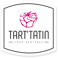 Tart-Tatain